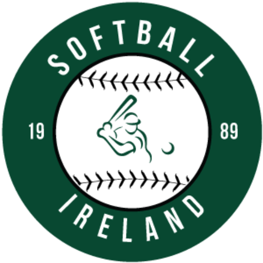 Softball Ireland