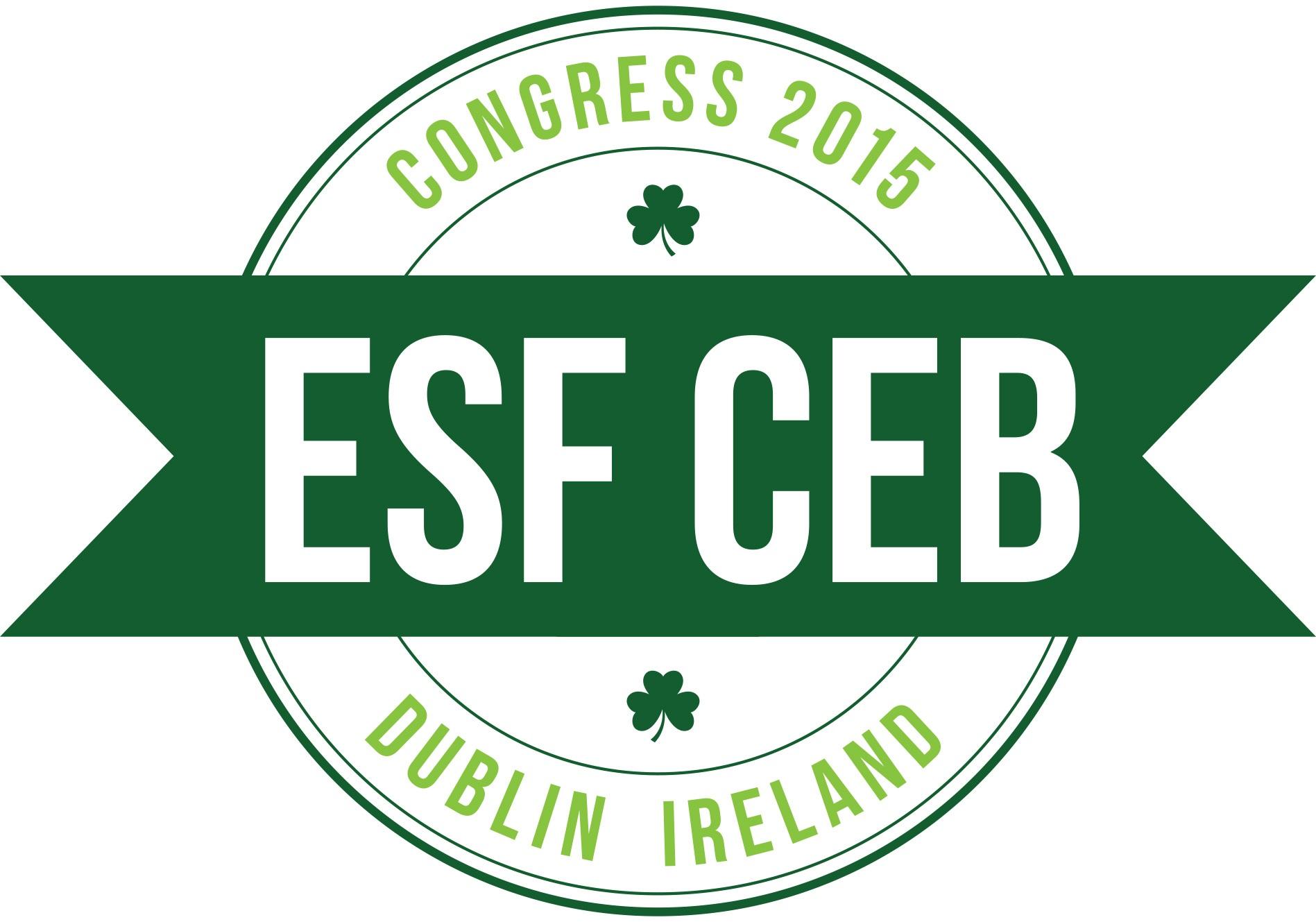 ESF_CEB_CONGRESS_logo