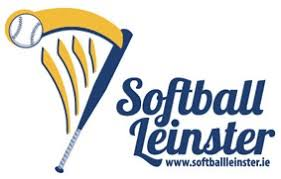 Softball Leinster AGM Agenda Confirmed