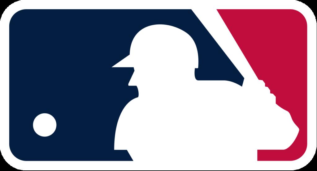 Major League Baseball Logo