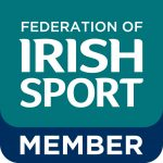 Federation of Irish Sport Member